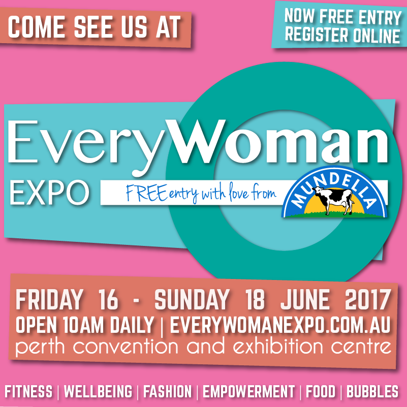Every Woman Expo